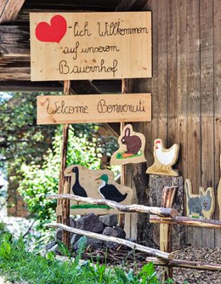 menu-bauernhofurlaub