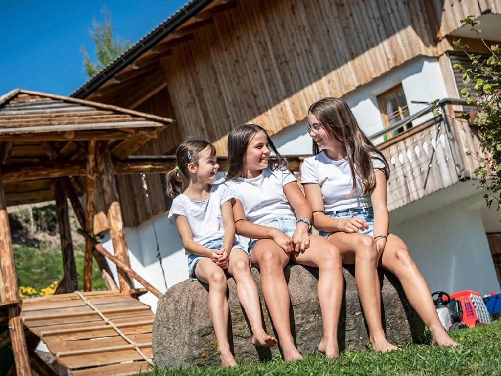 vacanza-con-bambini-Alpe di Siusi